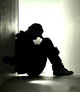 93702-loneliness